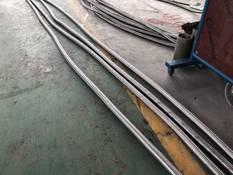 输油输水式软管